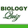 Kuizi Biologjia pjesa e 13