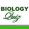 Kuizi Biologjia pjesa e 20