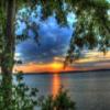 Lake Waubesa Jigsaw