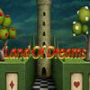 Land of Dreams
