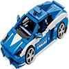 Lego Police Puzzle