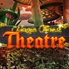 Magic Forest Theatre
