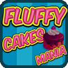 Match 3 : Fluffy Cakes Mania