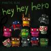 Mind the Blox (Hey Hey Hero)