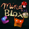 Mind the Blox