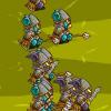 Monster War Zone 3