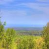 Mount Arvon Jigsaw