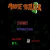 Mouse Skiller 2
