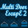 Multi Door Escape 2