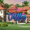 My Brand New Villa