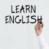 Numrat anglisht nga 1 deri 10