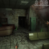 Old Hospital Escape