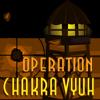 Operation Chakravyuh