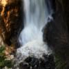 Pictured Rocks 2 Jigsaw