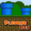 Plumber Run