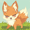 Pretty Foxy Care