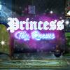 Princess Toy Room