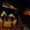 Pumpkin Crush Shooter 2
