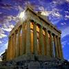 Puzzles Greece