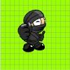 Quick Ninja