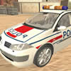 Renault Police Puzzle
