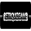 RETROquizGAME