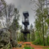 Rib Mountain State Park Jigsaw