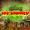 Ruins of the Damned