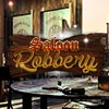 Saloon Robbery