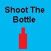 Shoot The Bottle