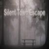 Silent Town Escape