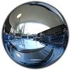 SL Black Jack Cowboy Pinball 3D
