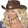 SL Cowboy Pong