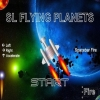 SL Flying Planets