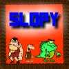 Slopy