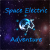 SpaceElectric Adventure