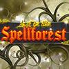 Spellforest