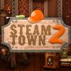 Steam Town 2