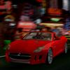 Street Race 3 – Cruisin