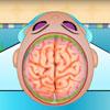 Suzie Brain Surgery