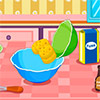 Sweet Poppy Cupcakes