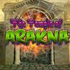 Temple Of Arakna