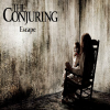 The Conjuring Escape