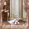 The Lost Memories