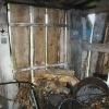 The Wooden Barn Escape