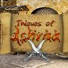 Thieves of Ashraa
