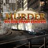 Train Station Murder