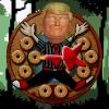 Trump Donurts
