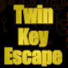 Twin key Escape