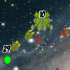 Ultimate Spaceship 4